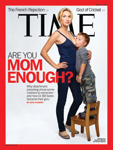 Time-breastfeeding-cover.jpg