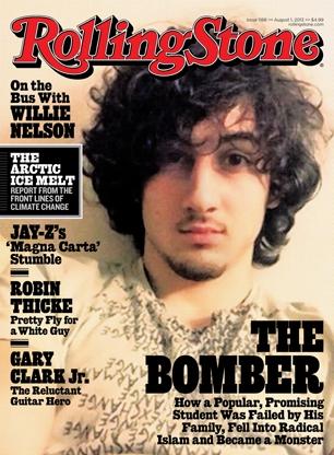 rollingstone_thebomber-cover.jpg