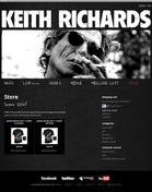 KeithRichads.com