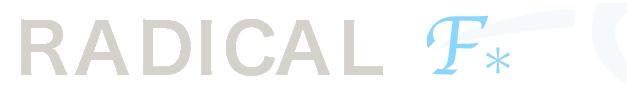RadicalF-Home